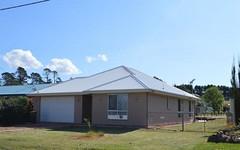 24 Mulwaree St, Tarago NSW