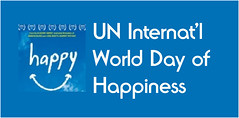UN-International-Day-Happiness3
