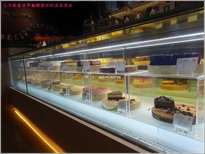 首爾C27 cheesecake (13).JPG