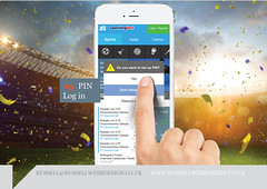 DAD-RWD-MobileWebRedesign-Sportingbet15 (russellwebbdesign) Tags: gambling sports mobile sidebar web touch casino event management hamburger account betting modal redesign inplay visualisations betslip russellwebbdesign mobilewebredesignrussellwebbdesign