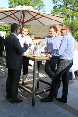 onexs-partnerevent-2013_8937687529_o