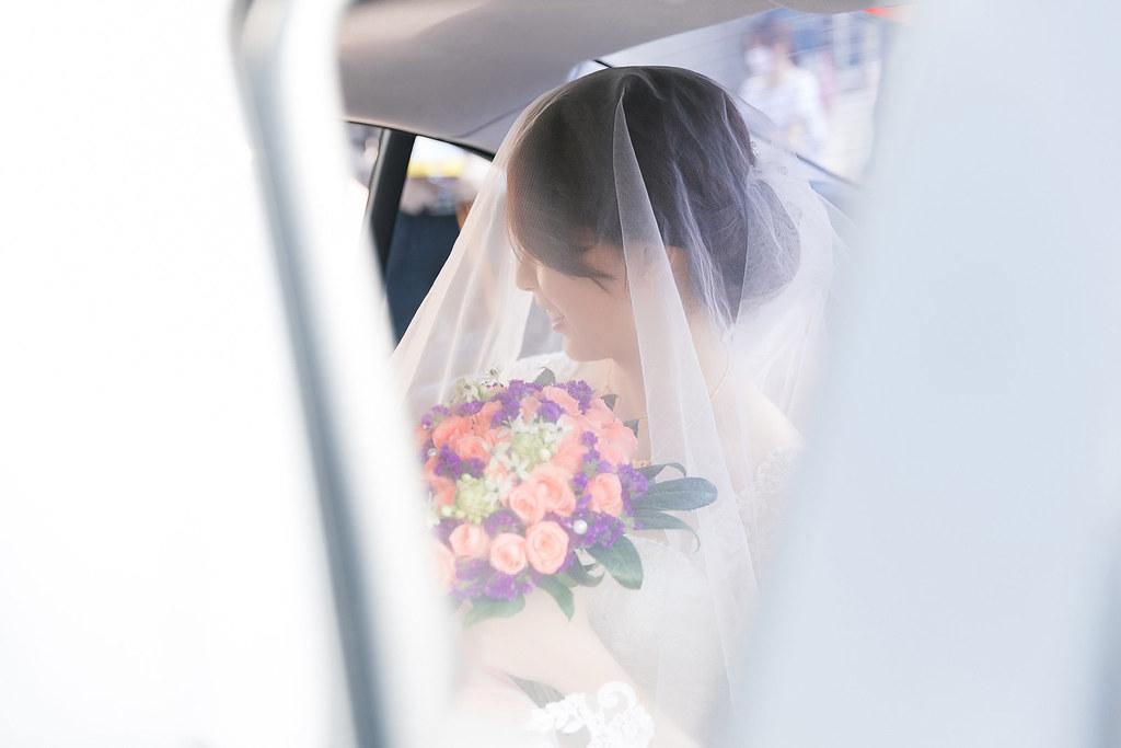 042台中婚攝