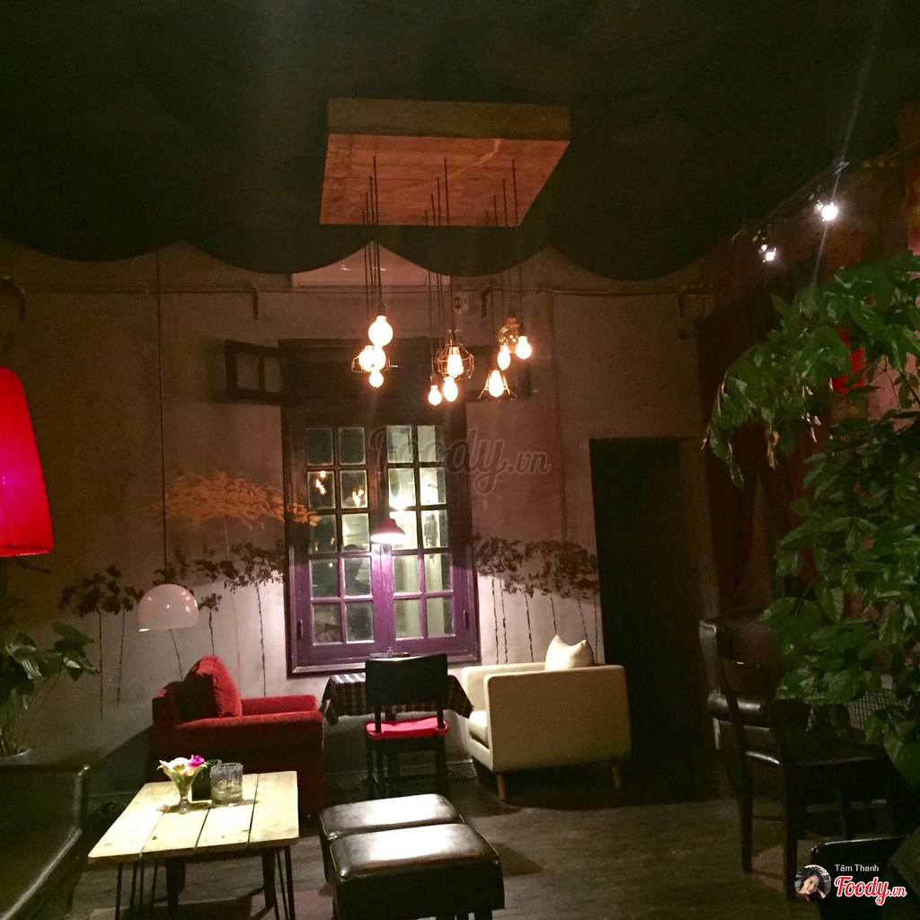 foody-minh-oi-cafe-lounge-643-635913534666026239