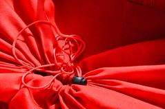 Rouge (Docaron) Tags: red color colour love danger rouge fire blood energy emotion anger amour heat passion shame sang couleur feu interdiction prohibition eroticism chaleur colère timidity érotisme énergie honte timidité émotivité dominiquecaron