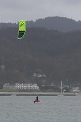 IMG_2549 (armadil) Tags: beach beaches mavericks kitesurfers windsurfers californiabeaches