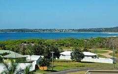 4 MacDougall Street, Corindi Beach NSW