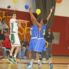 D148359S (RobHelfman) Tags: sports basketball losangeles hamilton highschool finals playoff crenshaw d1championship ramonewagner alibetts