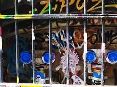 Eastr16_004 (Lanthanumglass) Tags: australia melbourne fujifilm hosier xf1