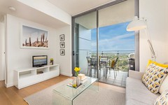 R1503/200-220 Pacific Highway, Crows Nest NSW