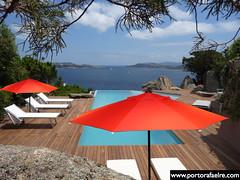Plaj-Semsiyesi-20 (emsiye Evi) Tags: umbrella beachumbrella gardenumbrella patioumbrella plajemsiyesi bigumbrella umbrellahouse baheemsiyesi otelemsiyesi semsiyeevi