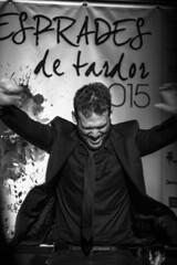 Bailaor (Markus' Sperling) Tags: music musica baile flamenco bailaor flamenc zapateao