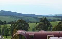 14 Hat Hill Lane, Meadow Flat NSW