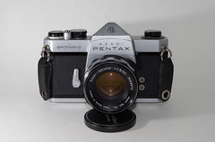 IMGP3846.jpg (OldChE) Tags: vintagecameras asahipentaxspotmatic pentaxk50 smcpentaxdal1855mmf3556alwr