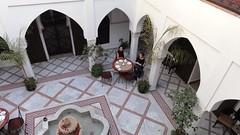 Marrakesh, Morocco (ViajandoDeNovo) Tags: trip travel vacation love tourism beautiful nice ngc morocco viagem marrakesh turismo ferias viajar marrocos traveltips dicas dicasdeviagem blogdeviagem blogsdeviagem
