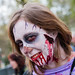 """2016_04_09_ZomBIFFF_Parade-74 • <a style=""""font-size:0.8em;"""" href=""""http://www.flickr.com/photos/100070713@N08/25742639134/"""" target=""""_blank"""">View on Flickr</a>"""