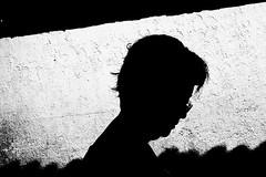 R0022075 (kenny_nhl) Tags: life street shadow people blackandwhite bw black monochrome dark photo blackwhite shot 28mm streetphotography surreal scene snap explore malaysia visual ricoh provoke grd explored streephotography grd4 grdiv