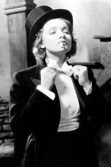 Marlene Dietrich's historical bio timeline | #MarleneDietrich #history #retro #vintage #digitalhistory http://ift.tt/211KjVI (Histolines) Tags: history vintage bio marlene retro timeline historical | marlenedietrich vinatage dietrichs digitalhistory histolines httphistolinescomtimelinecharacterphpcharnamemarlenedietrich