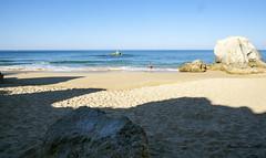 2015-06-9717 copia (Fotgrafo-robby25) Tags: portugal canonef24mm elalgarve canon5dmarkii