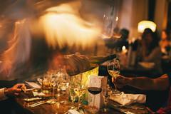 Wedding Banquet (Yuliya Bahr) Tags: italien wedding light party lightpainting table evening candle wine bokeh candlelight banquet weddingparty hochzeit impression weddingitaly hochzeitsfotograf weddingphotographeritaly weddingfrance hochzeitsfotografberlin weddingphotographerberlin hochzeitsfotografmnchen hochzeitsfotografbayern hochzeitsfotograftirol weddingphotographermunich