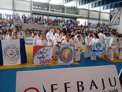 Circuito Baiano 1ª e Seletiva para o Campeonato Brasileiro Região III (9)