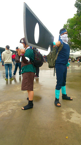 anime-friends-2014-especial-cosplay-59.jpg