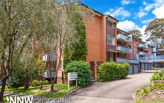 1/3-5 Kandy Avenue, Epping NSW