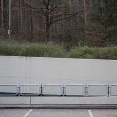 tw518 | REAL Parkdeck, Mannheimer Strae (-masru-) Tags: utata projects kaiserslautern supermarkt parkdeck projekte thursdaywalk thursdaywalk501550 thursdaywalk518 utata:project=tw518