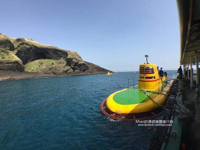 우도잠수함24
