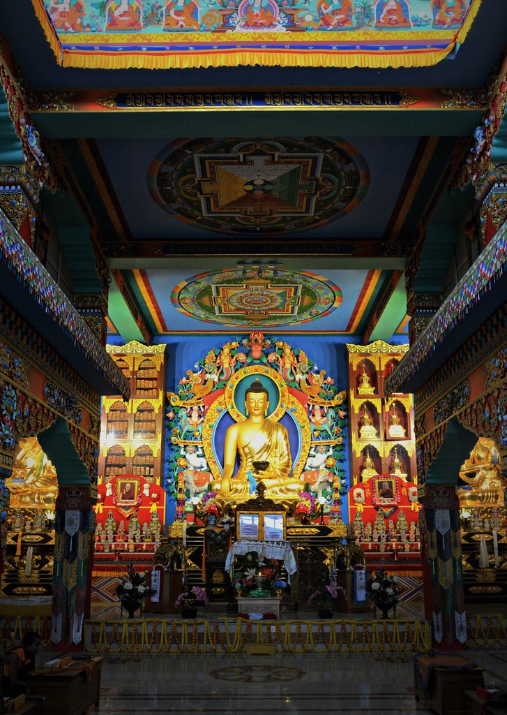 buddhist single men in indian river Verobeachcom is a comprehensive resource for all things vero beach, florida including homes for sale, hotels, things to do indian river fairgrounds 7955 58th ave.