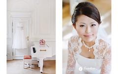 swietliste-fotografujemy-emocje-przygotowania-slubne-slub-polsko-japonski