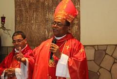 Dom João Muniz Alves, OFM 172 (vandevoern) Tags: brasil xingu pará maranhão altamira bispo franciscano bacabal vandevoern