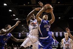 20160328Saints_BBall170 (ATPhoto_Yellowbond) Tags: newzealand basketball sport saints nelson wellington