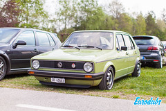 "Worthersee 2016 - 23 April • <a style=""font-size:0.8em;"" href=""http://www.flickr.com/photos/54523206@N03/25998873273/"" target=""_blank"">View on Flickr</a>"