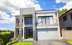 29 Fysh Avenue, Middleton Grange NSW
