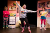 Tales of a Fourth Grade Lesbo Prod20160320-185