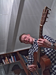 Ragnar Finson (Jan Egil Kristiansen) Tags: concert faroeislands heima nlsoy img2373 heimanlsoy2016 heimafestival ragnarfinson brandarmkir