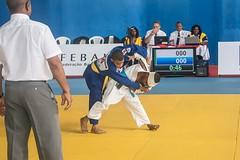 8ª Etapa e Campeonato Baiano por Equipe e  Absoluto Foto Jonas Farias (17)