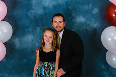 Dance_20151016-183547_77 (Big Waters) Tags: mountain dance princess indian osage daddydaughter sweetestday 201516 mountain201516