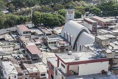 El Conde // Caracas 2016 (Julio Csar Mesa) Tags: architecture america arquitectura venezuela streetphotography iglesia el caracas conde latino popular architettura libertador 2016 juliocesarmesa juliotavolo