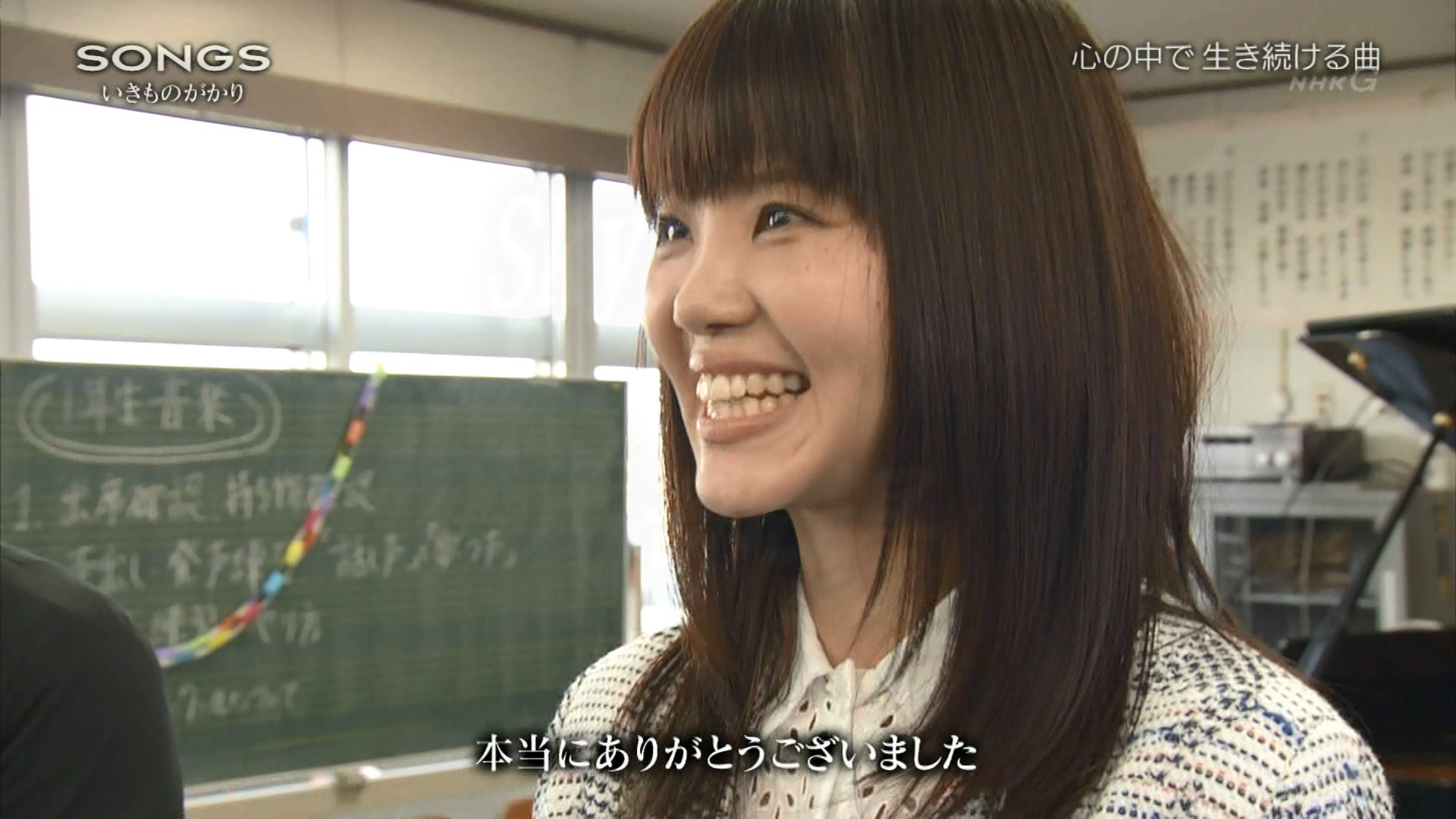 2016.04.28 全場(SONGS).ts_20160428_231324.307