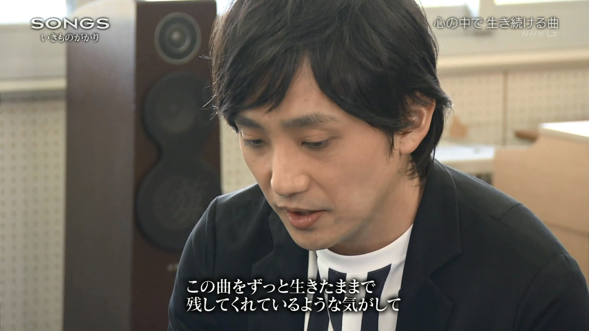 2016.04.28 全場(SONGS).ts_20160428_230927.012