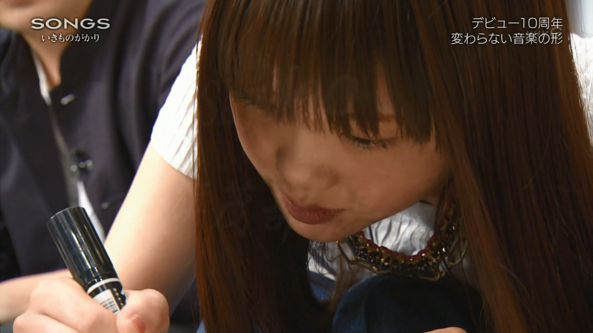 2016.04.28 全場(SONGS).ts_20160428_234357.958