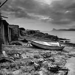 Ibiza-Boat