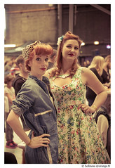 IMG_1693-8 (†Holiness†) Tags: festival tattoo vintage nice pinup défilé 2016 relooking
