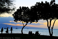 MK3N8153 (wolfgang.r.weber) Tags: usa hawaii maui lahaina