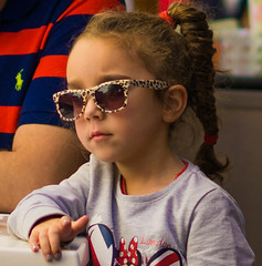 DSC01940 (jygoh92) Tags: portrait people italy baby cute london girl sunglasses child young fresh sicily godfather mafia