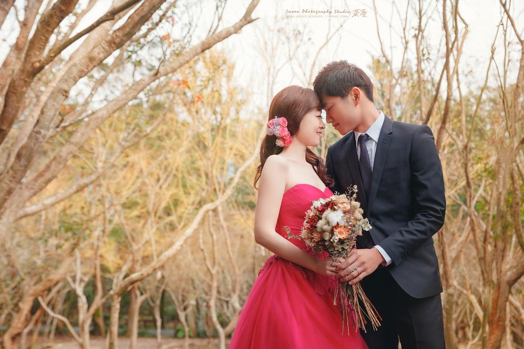 婚攝英聖-婚禮記錄-婚紗攝影-26271787542 82d88005cd b