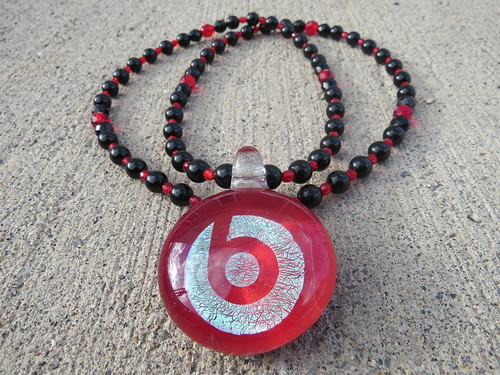 CUSTOM BEATS BY DRE