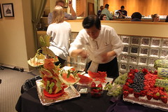 053 (Widener University) Tags: boss cake tori 2016 cbs3 hospitalitymanagement woodill cakeboss