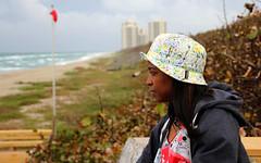 20160324_06 John D. MacArthur Beach State Park Singer Island Riviera Beach FL USA (Frabjous Daze) Tags: ocean statepark park sea usa beach florida atlanticocean meri naturepark ranta sandbeach yhdysvallat hiekkaranta valtameri johndmacarthurbeachstatepark atlantinvaltameri